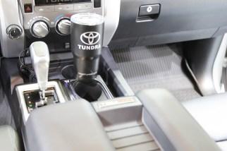 Toyota Tundra Yeti 30oz Tumbler Rambler RTIC cup