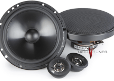 JBL Stage 600C Component Speakers Toyota Camry