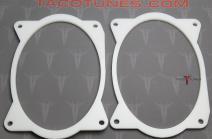 tacotunes speaker adapter 11-6904