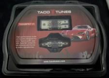 TXD Plug and Play Amp Power Kit