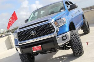 Toyota Tundra CrewMax 2018 Stereo System Upgrade 1?resize=647%2C431 toyota tundra crewmax double cab archives taco tunes toyota Toyota Wiring Harness Diagram at soozxer.org