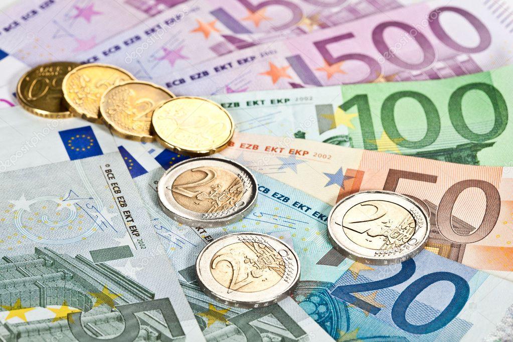 Ce să faci cu 500 de euro