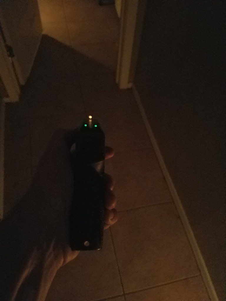 trijicon-hd-night-sights-review