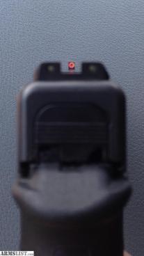 ameriglo-spartan-tactical-sights