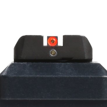 ameriglo-pro-idot-glock