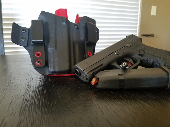 redline-concealment-holsters-review