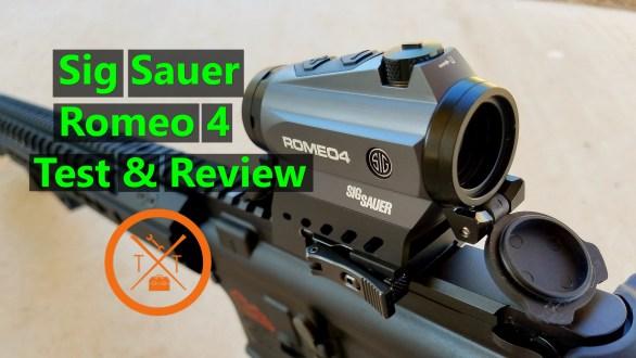 sig-sauer-romeo-4-review