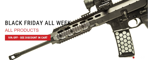 faxon-firearms-black-friday-sale-2015