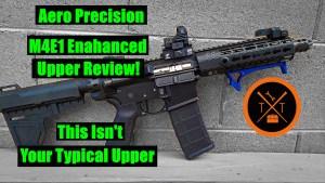 Aero-precision-m4e1-upper-receiver