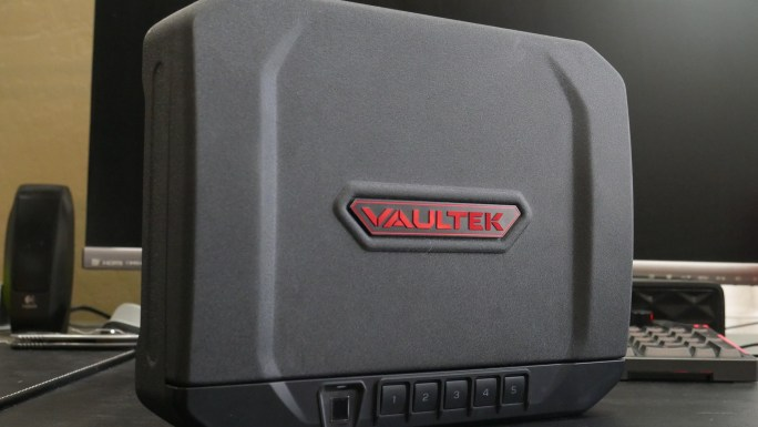 vaultek-vt20i-review