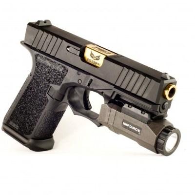 Polymer 80 Glock Parts