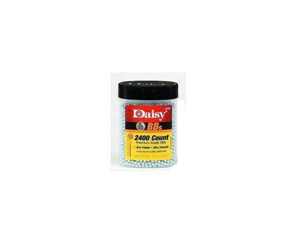 Daisy 24 Bottle BB 2400