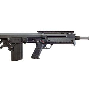 Kel-Tec RFB Carbine Black .308 Win / 7.62 X 51 18-inch 20Rds
