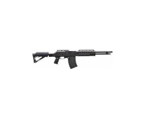 Ohio Ordnance Works, H.C.A.R Semi-automatic Rifle .30-06 16-Inch 2 - 30Rd Mags