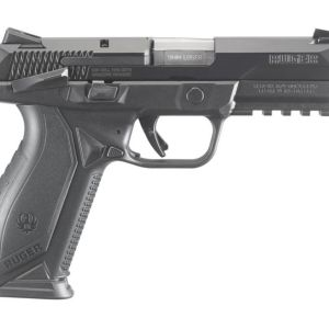 Ruger American Pistol 9mm 4.2 Inch 17Rd