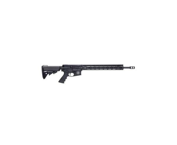 Smith & Wesson M&P15 Performance Center Black 5.56NATO / .223Rem 18-inch 30rd