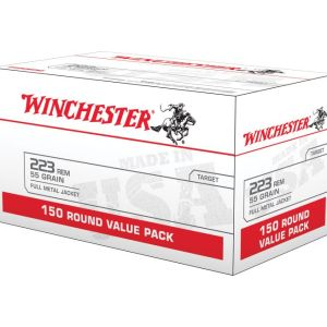 Winchester-55gr.-FMJ-150-Round-Value-Pack-USA223L1-020892224988.jpg