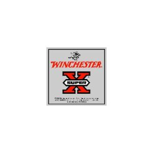 Winchester Super-X 307 Winchester 180GR PP 20rds