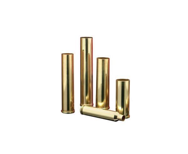 Winchester WSC338LU 338 Lapua Magnum