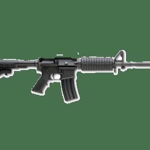 """FN 15 Carbine 5.56 NATO / .223 Rem 16.5"""" Barrel 30-Rounds"""