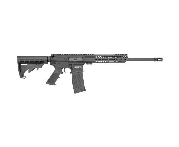 "Rock River Arms RRage Carbine 5.56 NATO / .223 Rem 16"" Barrel 30-Rounds"