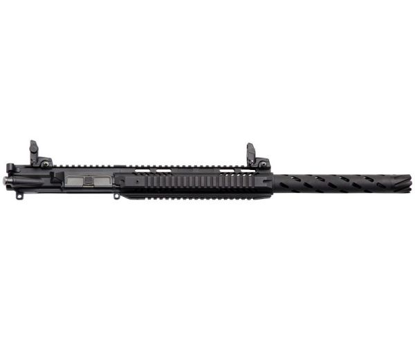 """Charles Daly AR 410 Complete Upper .410 GA 19"""" Barrel 5-Rounds"""