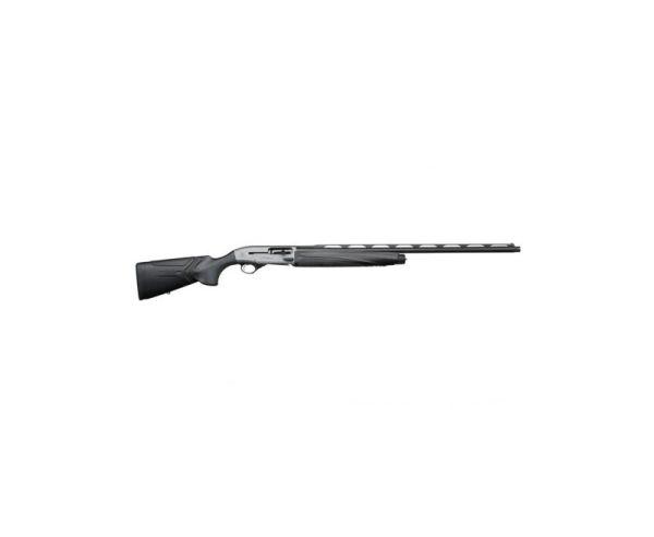 Beretta A400 Xtreme PLUS Black 12 GA 28-inch 3Rds