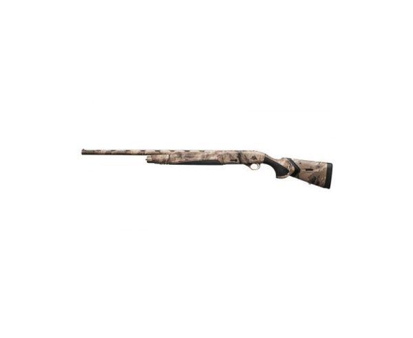 Beretta A400 Xtreme Plus Optifade Timber 12 GA 28-inch 3Rds