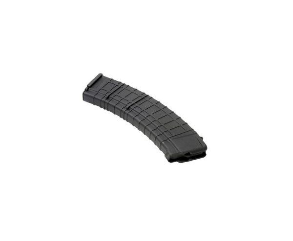 Pro Mag Industries Ak-74 Magazine Black 5.45 X 39 40Rds