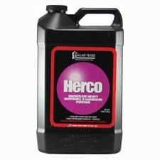 Herco powder in stock