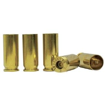 .30 Carbine - Armscor Brass 200ct