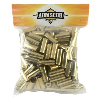 .45 COLT - Armscor Brass 200ct