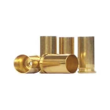 9mm - Armscor Brass 200ct