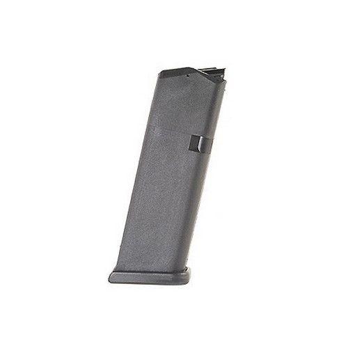 Glock 19 Magazine 9mm 15 Round