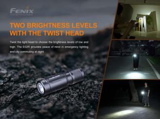 E02R-flashlight-twist-head