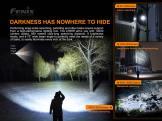 Fenix-LR50R-Flashlight-beam2