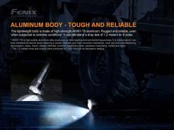 Fenix-LR50R-Flashlight-impact-resistant