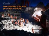 Fenix-LR50R-Flashlight-search-rescue