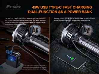 fenix-lr80r-flashlight-fast-charging[1]
