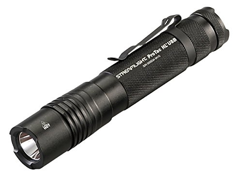 Streamlight 88052 ProTac