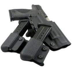 COMP-TAC HOLSTERS