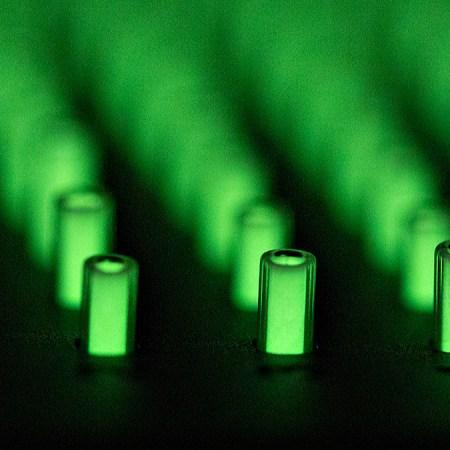 Tritium - XS Sights - Night Vision