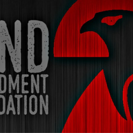 2nd Ammendment Foundation Gun Rights Policy Conference live stream.