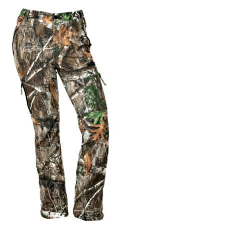 hunting pants for women