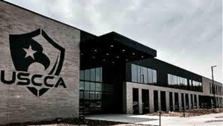 USCCA Delta Defense headquarters in Winsconsin.