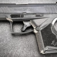 Taurus GX4 Accessories | Mags, Holsters, Sights, and More