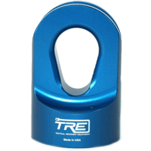 Safety Thimble I - Blue