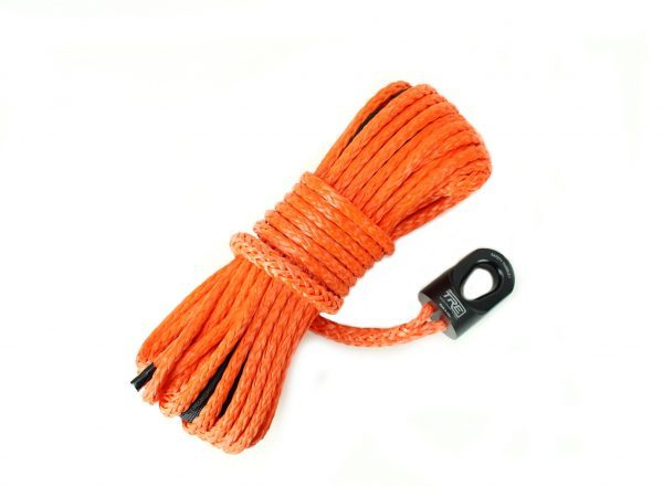 winch rope conversion chart