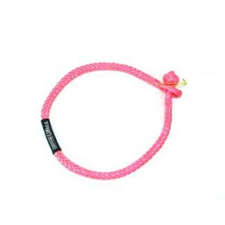 Pink ATV/UTV Soft Shackle