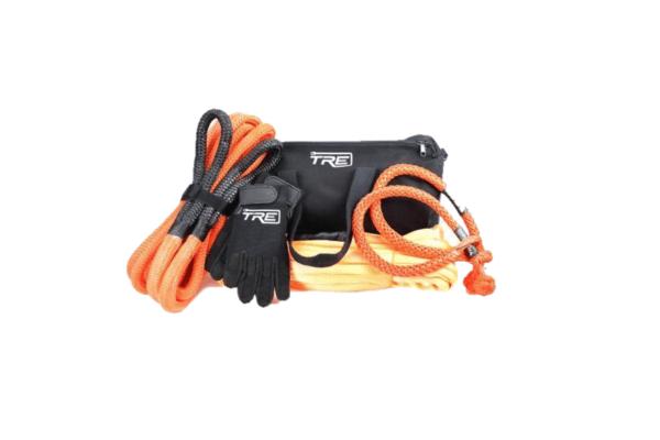ATV/UTV Recovery Gear Kit